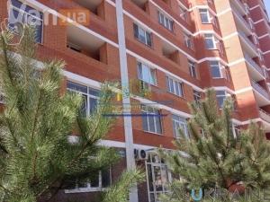 продажадвухкомнатной квартиры на улице Дюковская
